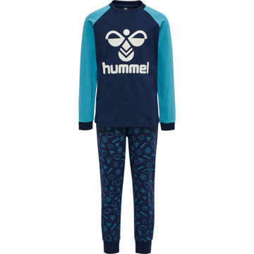 HML Marvin Nightsuit