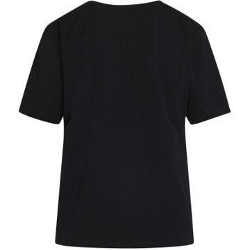 OT T-shirt Women