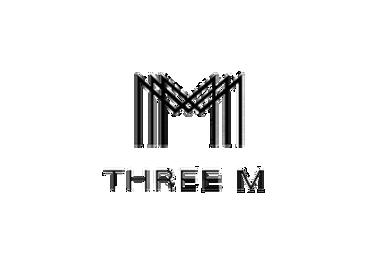 Billede til producenten Three M