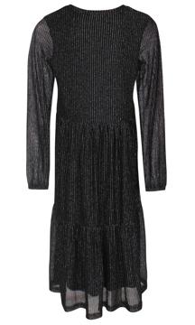Dxel Bolatta dress