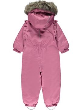 Nmf Snowsuit 10