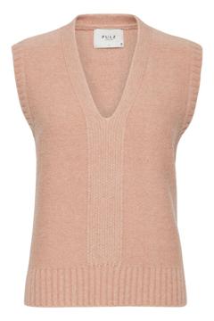 PZ Ramona Pullover Vest