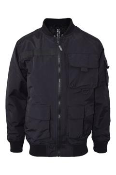 Hound Bomber Jacket