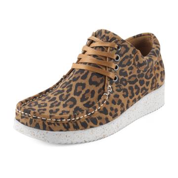 Nature Anna Leopard