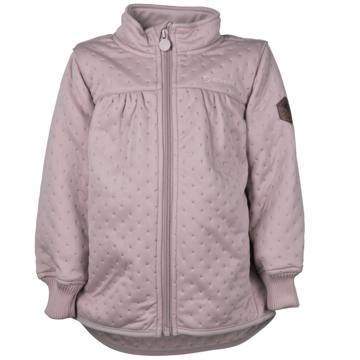 Mikkline Soft Thermo Recycled Girl Jacket