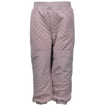 Mikkline Soft Thermo Recycled Uni Pants