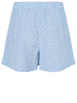 Rosemunde Shorts Dot