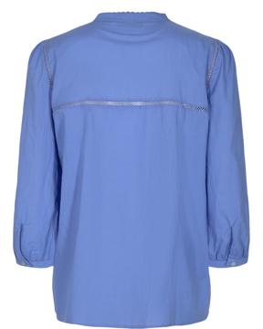 NU Cindy Shirt