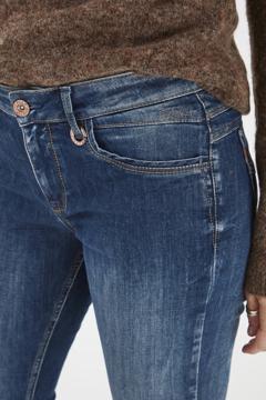 PZ Anna Jeans