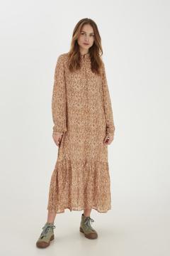 PZ Cornelia Dress Premium