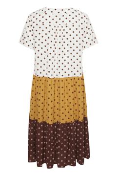 CU Bridget Dress