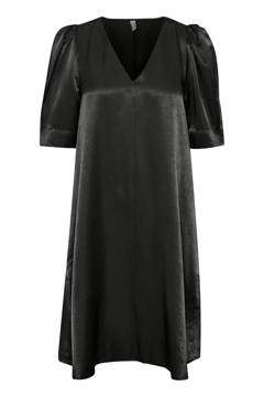 CU Cornelia Dress