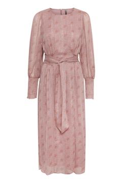CU Ellen Dress