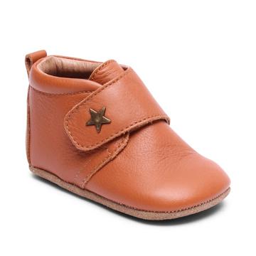 Bisgaard baby star