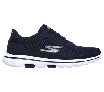 Skechers GOwalk5 Lucky