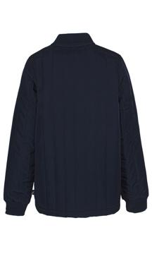 D-XEL Anakin Outerwear