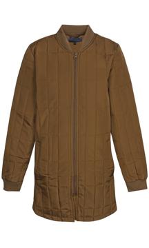 D-XEL Vernill Jacket