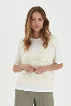 PZ Therese Pullover Premium