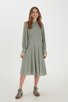 PZ Celine Dress