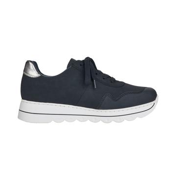 Rieker NewYork sneaker