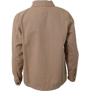Hound Utility Jacket