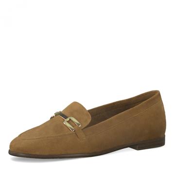 Tamaris loafer