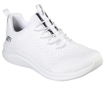 Skechers Ultra Flex-Lite sko
