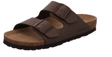 ROHDE SLIPPERS