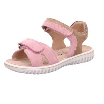 Superfit Sparkle sandal
