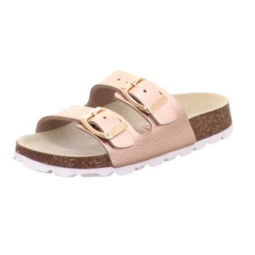 Superfit pige slippers