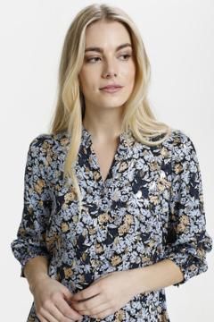 CU Giselle Shirt