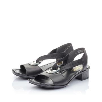 Rieker AROMA sandal