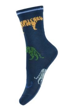 MELTON DFylan Socks
