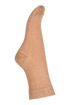 MP Lulu Glitter Socks