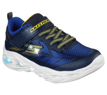 Skechers Vortex-Flash sko