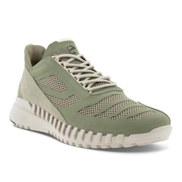 Ecco Zipflex sneaker