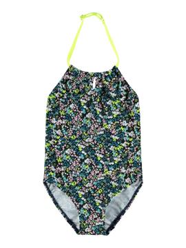 NKFZassy Swimsuit