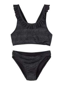 NKFZasha Bikini