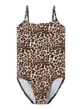 LMTD NLFZidulu Swimsuit
