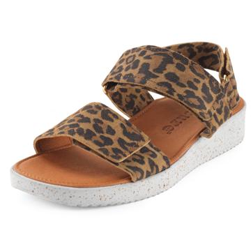 Nature Karen sandal