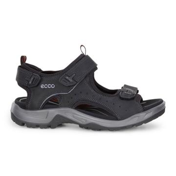 Ecco Offroad Sandal