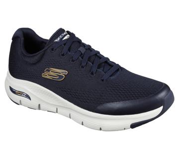Skechers Arch Fit sneakers