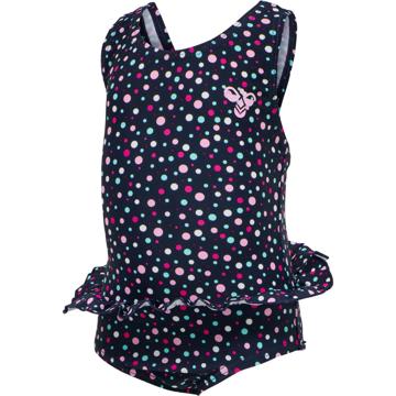 HML Filippa Swimsuit