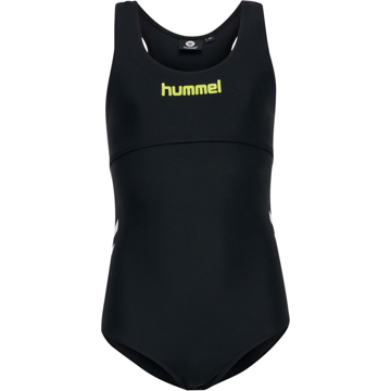 HML Jenna Swimsuit