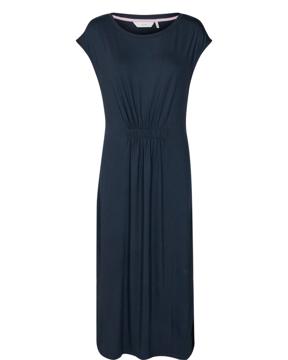 NU Chanah Dress