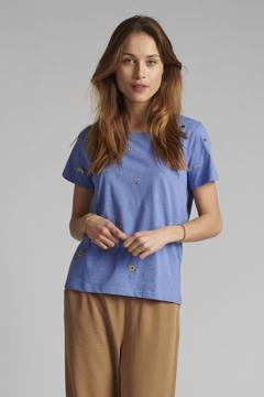 NU Carol T-Shirt