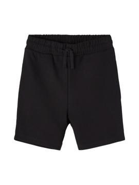 NLM Roland Shorts