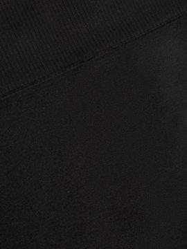 NLFHaley Seamless Shorts Noos