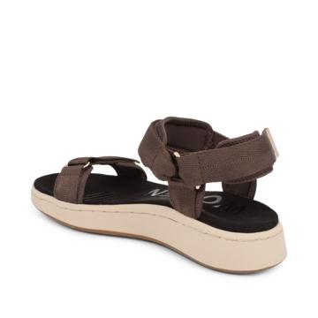 Woden Line Sandal