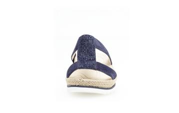 Gabor Slippers